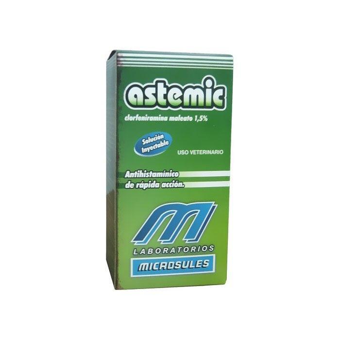 ASTEMIC